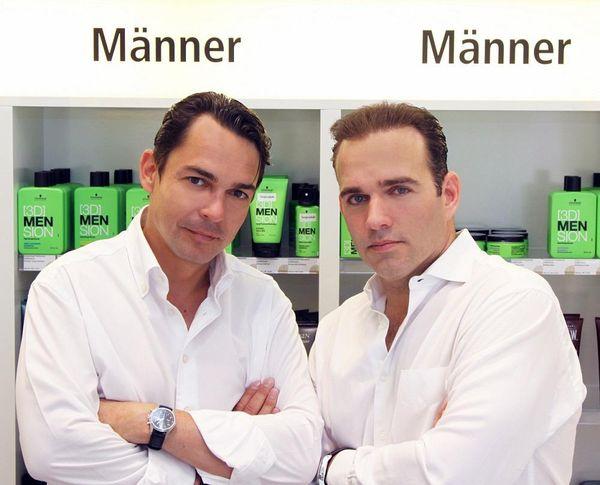 Der E-Shop PerfectHair.ch wurde rundum erneuert