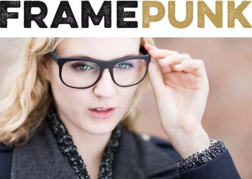 Eröffnung Optiker Berlin Kreuzberg Brillen nach Maß aus dem 3D Drucker Brille selber gestalten