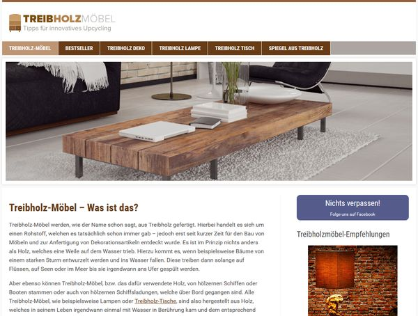 upcycling mbel affordable simple excellent metall holz cm couchtisch wohnzimmer lounge sofa. Black Bedroom Furniture Sets. Home Design Ideas