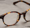 Neue Brille? Diese Modelle sind jetzt Trend