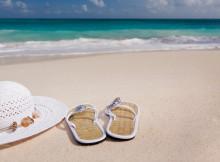 Ab in den Urlaub - Medizin auf Reisen