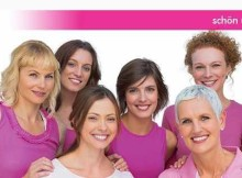 Collagen Care Drink - the next beauty generation!