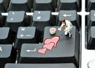 Kurze männer online-dating