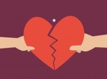 Herzschmerz muss nicht sein
