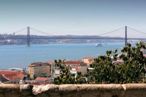 Lisboa Convention Bureau mit neuer Repräsentanz auf dem deutschen Markt
