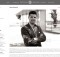 Accessoire-Label Patrick Gallas überzeugt mit neuer Website und erweiterter Produktpalette