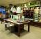 The Body Shop feiert seinen 40. Geburtstag