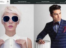 Die StyleLounge wertet Trends aus
