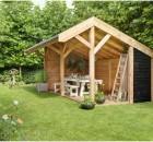 Die perfekte Gartengestaltung erfordert genaue Planung