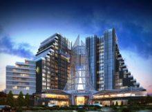 Jumeirah eröffnet weiteres Hotel in Istanbul