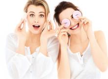 Nützliche Beautytipps, die schneller schön machen