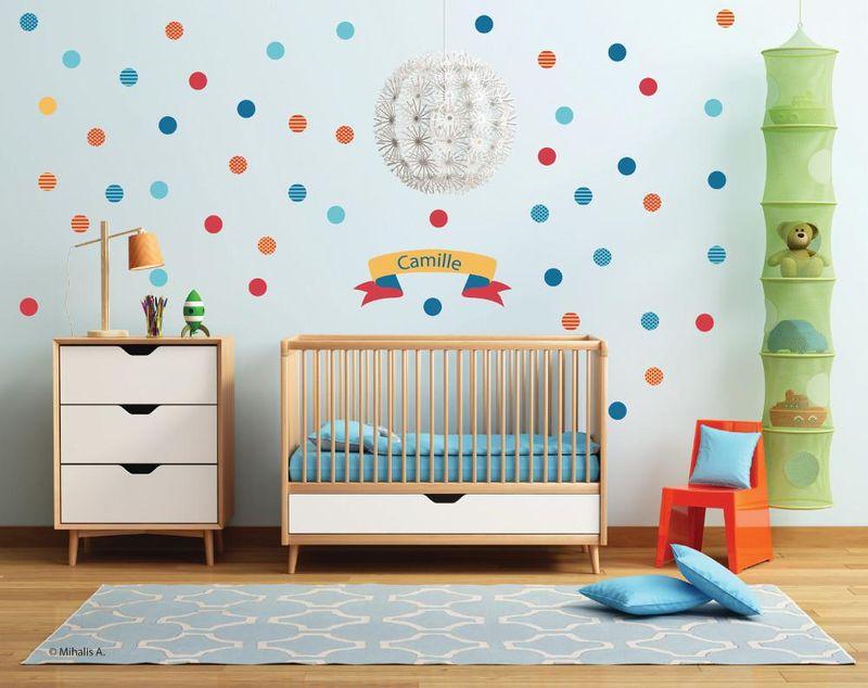 s sse aufkleber f r w nde und t ren im kinderzimmer. Black Bedroom Furniture Sets. Home Design Ideas