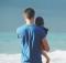 Sonnenschutz und Kinderwunsch: Machen chemische UV-Filter unfruchtbar?