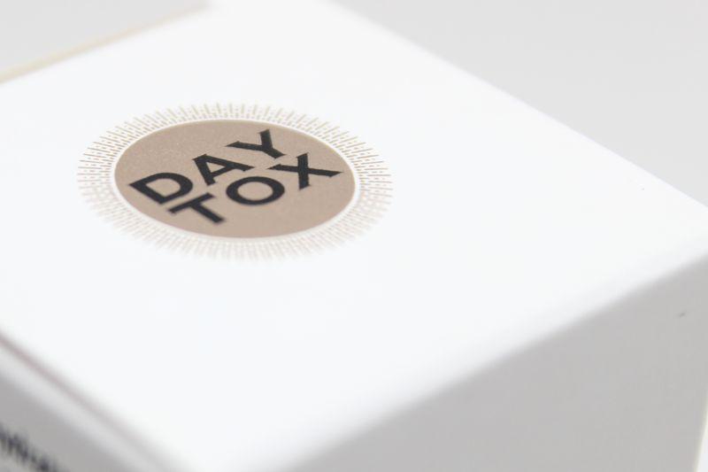 Atelier Christian von der Heide: Neue Marke Daytox von Douglas