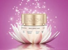 Miracle Beauty Mask von Juven