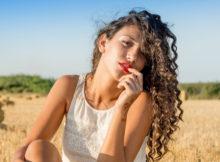 Sun-downer - Schönes für Haut und Haar