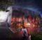 Vorverkauf für Apassionata Park in München startet