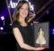 Alexandra Maria Lara bei den Stylight Awards in Berlin