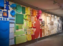 Das neue Ikea Museum in Älmhult