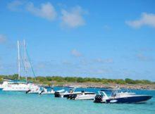 Nautal investiert in technische Innovationen und erwartet für 2016 Umsatzverdreifachung bei Bootsvermietungen