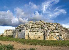 Studienreise zu Maltas Heiligtümern: Karawane Reisen gewährt Einblicke in uralte Tempelanlagen
