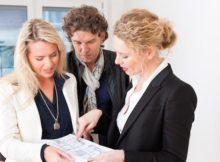 Worauf Vermieter achten: Der Knigge für die erfolgreiche Wohnungsbewerbung