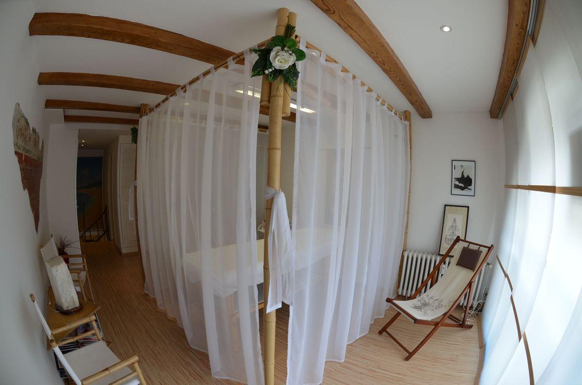 waxing sch n wie die brasilianerinnen. Black Bedroom Furniture Sets. Home Design Ideas