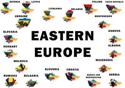 Erlebnisreisen in die ehemaligen Ostblockstaaten sind angesagter denn je