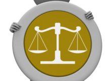 Es kursieren viele Rechtsirrtümer in Sachen Nachmieter - das kann vor Gericht teuer werden