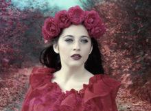 Fantastic Fall - Herbstfarben in der Beauty Teil 2