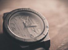 Gute mechanische Uhren kosten ihr Geld und sind es wert