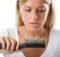 Was hilft wirklich gegen Haarausfall?