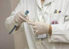 Karrieremöglichkeiten in der Gesundheitsbranche