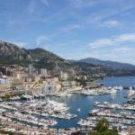 Welche Promis leben in Monaco?