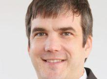 Michael Gruben, Geschäftsführer der glatthaar-fertigkeller gmbh & co. kg