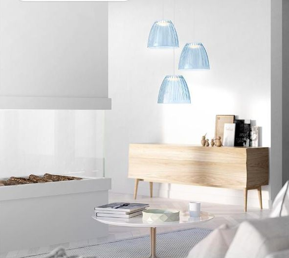 So setzt man den minimalistischen Einrichtungsstil in den eigenen vier Wänden um