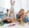 Orthopädische Einlagen: Funktion und Komfort