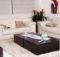 Wohnen auf Zeit: Komfortabler und günstiger als ein Hotelzimmer