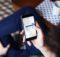 Flüge über Facebook Messenger buchen