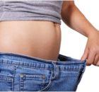 Detox kann als Diät-Variante angewendet werden oder ermöglicht eine regelmäßige Entgiftung des Körpers