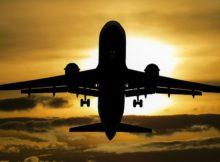 Stornieren, reklamieren, umbuchen bei Flügen und Pauschalreisen