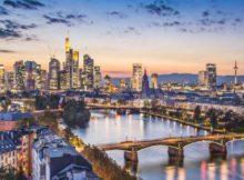 Wohnimmobilien in Frankfurt stark nachgefragt