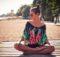 Sommer, Sonne, Sommerkleid – So stylen Sie sich auch im Sommerurlaub perfekt