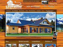 Bautrend Holzhäuser