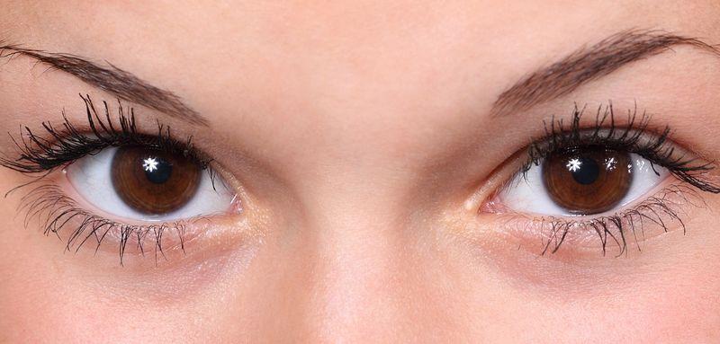 Test: Bio gegen Botox
