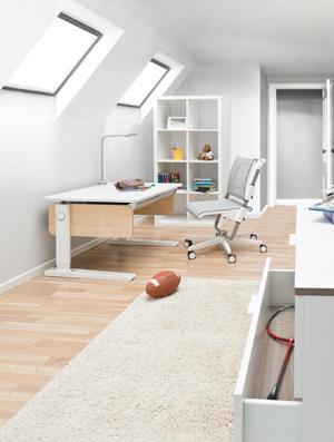 mitwachsende kinderm bel. Black Bedroom Furniture Sets. Home Design Ideas