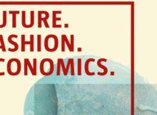 Mode-Guide: Future, Fashion, Economics