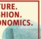 Mode-Guide: Future, Fashion, Economics