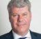 Ron van het Hof, CEO Euler Hermes Deutschland