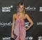 Sienna Miller in Ungaro Anschnitt
